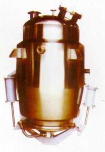 CG多功能提取罐