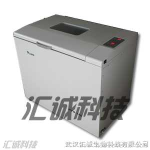 HYQ240全溫搖床-武漢匯誠生物科技