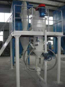 碳化硅行业专用粉碎机四川