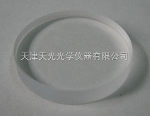 HW-7KBr窗片