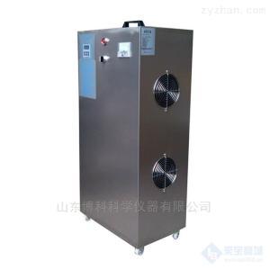 澳普瑞小型臭氧發生器價格OPV-Y20