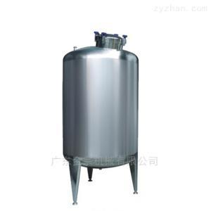 不锈钢乙醇贮罐