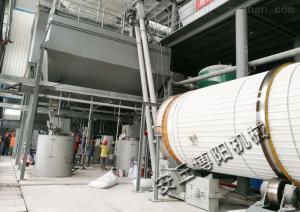 GL200供应管道输送机膨润土水平管链机粉末输送厂