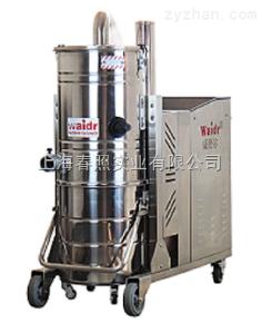 吸碎渣粉末专用筛分机械配套大吸力吸尘器