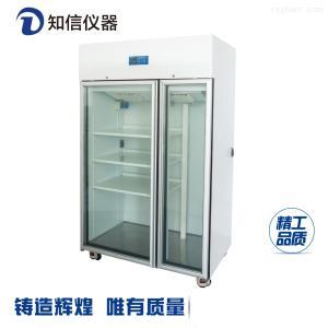 ZX-CXG-1300實驗室層析柜供應商800L/1300L/1800L