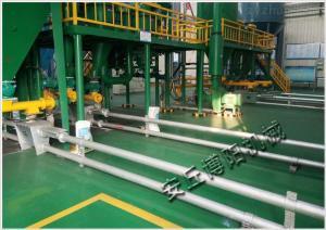 GL250管链式输送机 碳渣链片管道输送 管链机价格