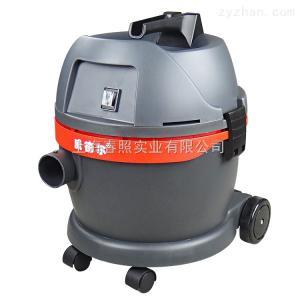GS-1020辦公室打掃吸灰塵蜘蛛網小型工業吸塵器