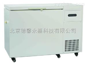 DW-86-W456臥式超低溫試驗箱專業生產制造商/凍存架
