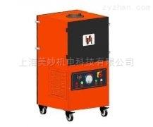 錫焊煙塵凈化器小型焊錫爐專用凈化器