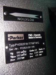 PV092R1K1T1NFWSPV092R1K1T1NFWS
