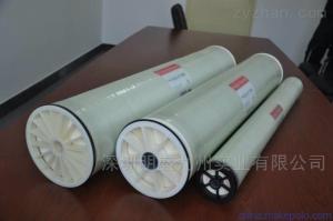 SEG-UF-7640SUN品牌电泳漆超滤膜年底特价