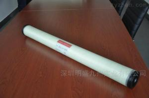 SEG-UF-5640SUN品牌电泳漆超滤膜广东包邮