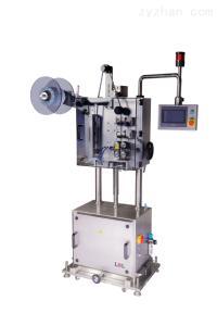 GZJ-200干燥劑塞入機