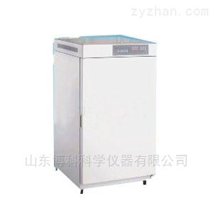 一恒BPN-80CRH(UV)二氧化碳培养箱的用途