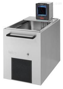Huber CC-K25低温循环油浴