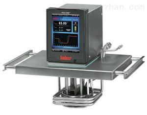 HuberCC-200BX橋式浸入式恒溫控制器