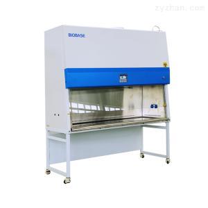 BSC-3FA2博科二级生物安全柜生产厂家