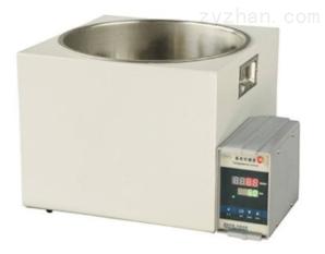 智能數顯水浴鍋/反應設備