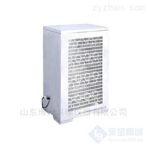 臭氧發生器生產廠家九洲龍JA-40B