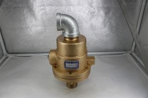 干燥机高温导热油旋转接头