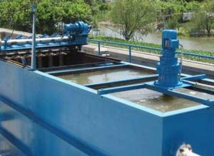JY醫療污水處理設備造價