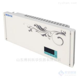 biobase医用空气消毒机报价BK-B-800