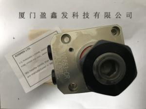LV0653-CR日本KOSMEK考世美 原裝正品