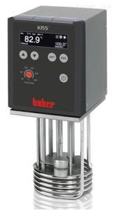 Huber KISS E浸入式恒溫控制器