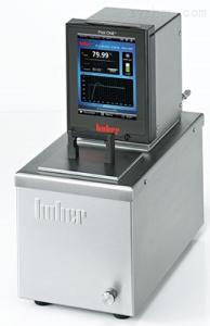 德國Huber CC-205B加熱型恒溫水浴槽