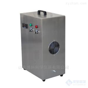 臭氧發生器廠家排名澳普瑞OPV-S50