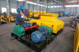 多种日产5000吨以上青石破碎机型号,价格