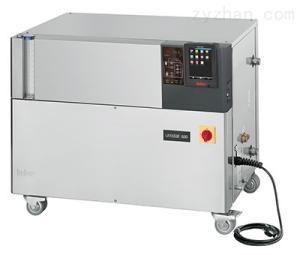 Huber Unistat 825w-FB全封闭制冷器