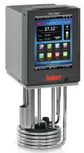 德國Huber CC-E xd浸入式恒溫控制器