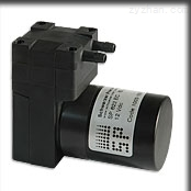 SP德國原裝Schwarzer微型泵