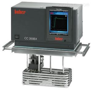 德國Huber CC-300BX橋式浸入式恒溫控制器