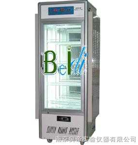 BD-PGXD银川低温光照培养箱-南京贝帝欢迎你使用