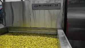 黃花菜烘干機食品干燥設備價格