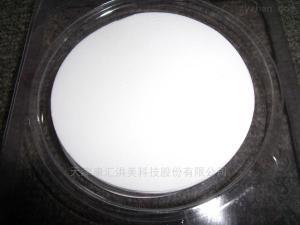 直径50mm不锈钢微孔滤膜夹具