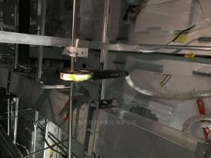 GFO手提式不銹鋼管道自動碰焊焊機