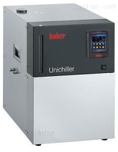Huber Unichiller 022w密閉型制冷器