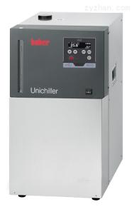 Huber Unichiller P012w OLÉ制冷機