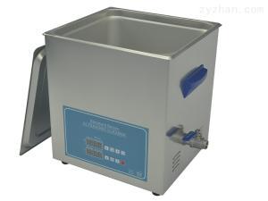 CH20超声波清洗机