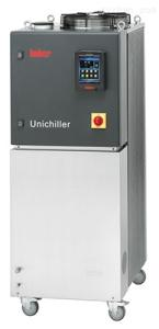 德國Huber Unichiller 017T制冷器