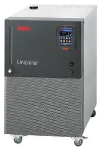 Huber Unichiller 025-H制冷器