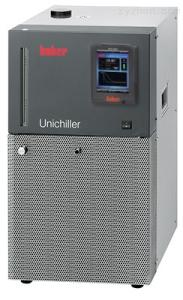 Huber Unichiller 010制冷循环器