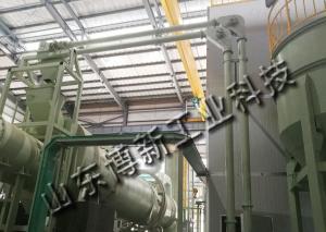 GL80南京鋅粉管鏈輸送機,密封鋅粉鏈管機廠家
