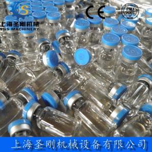 西林瓶灌裝機凍干西林瓶灌裝機凍干廠家