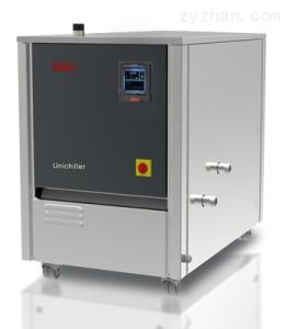 Huber Unichiller P050w冷卻水循環器