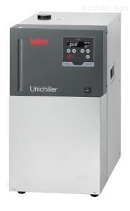 Huber Unichiller P007w-H冷卻水循環器