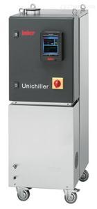 Huber Unichiller 017Tw-H冷水器